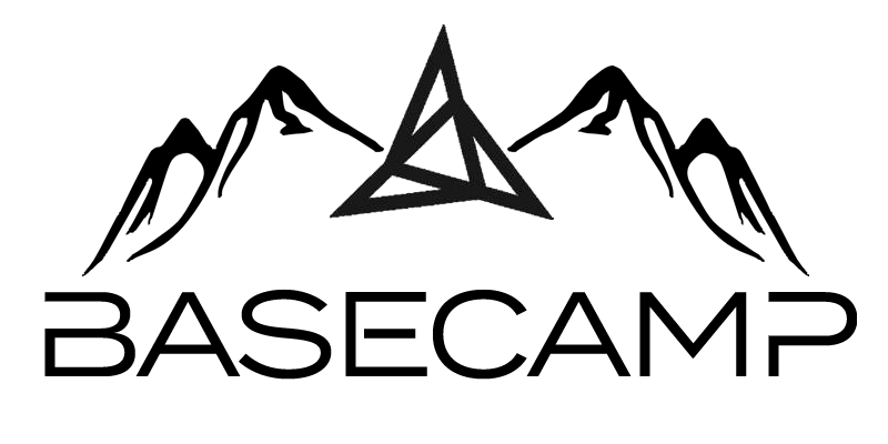Significant Man - Basecamp Live Event